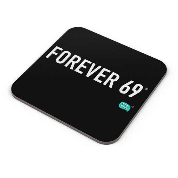 Being Indian Forever 69 Coaster Online India