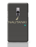 Nautanki Nautica Paordy Oneplus Two Covers Cases