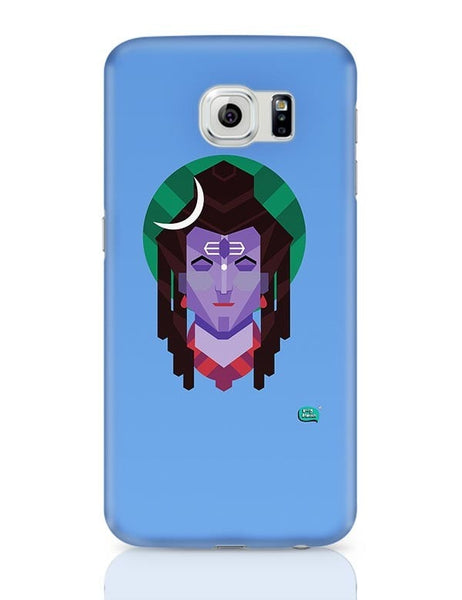 Being Indian The Destroyer Samsung Galaxy S6 Covers Cases Online India