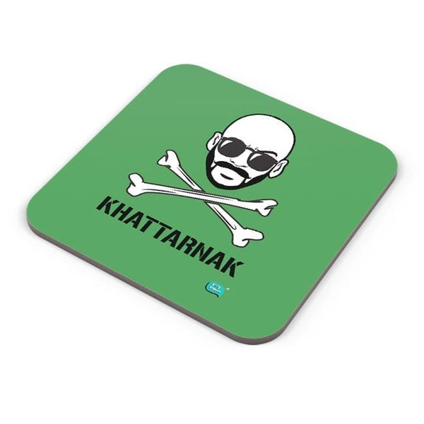 Being Indian Sahil Khattar Khattarnaak Coaster Online India