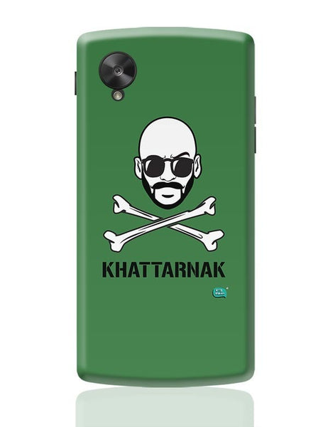 Being Indian Sahil Khattar Khattarnaak Google Nexus 5 Covers Cases Online India