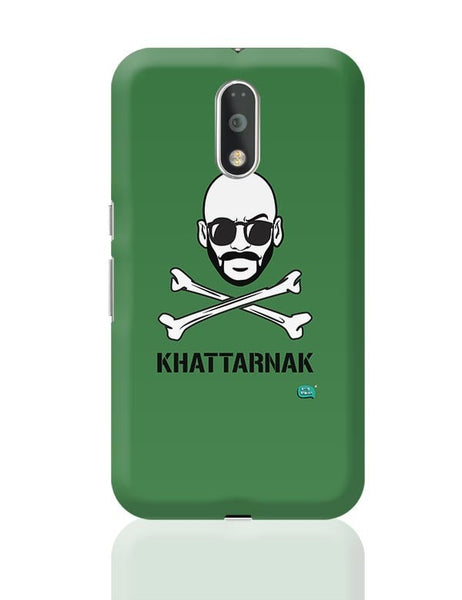 Being Indian Sahil Khattar Khattarnaak Moto G4 Plus Online India