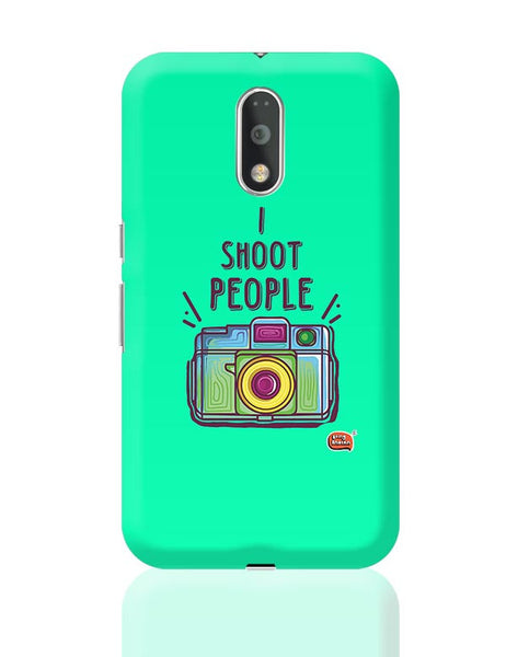 I Shoot People | Photography  Moto G4 Plus Online India