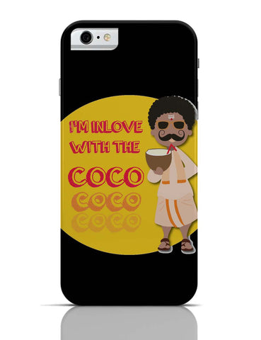 iPhone 6 Covers & Cases | Coco iPhone 6 Case Online India