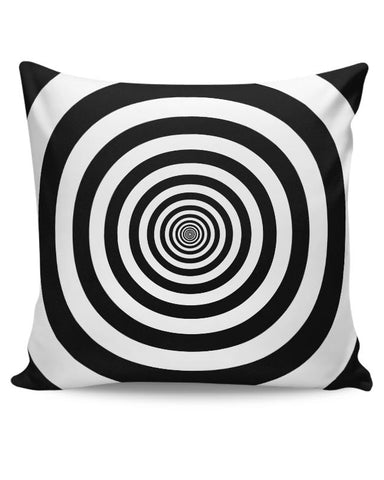 Moir Cushion Cover Online India