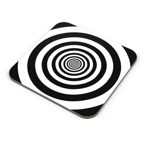 Buy Coasters Online | Moir Coasters Online India | PosterGuy.in