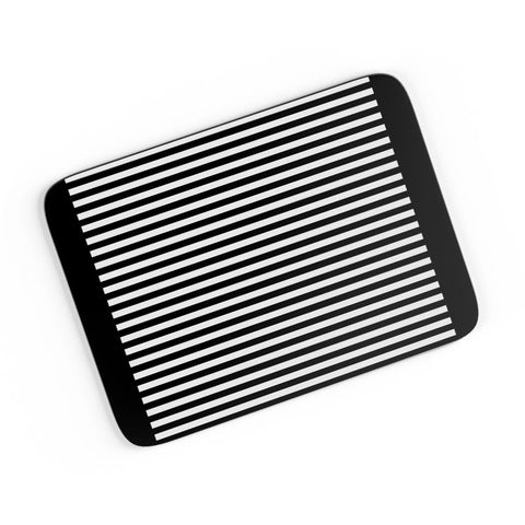 Stripes A4 Mousepad Online India
