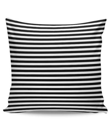 Stripes Cushion Cover Online India