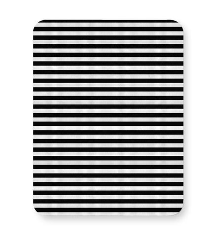 Stripes Mousepad Online India