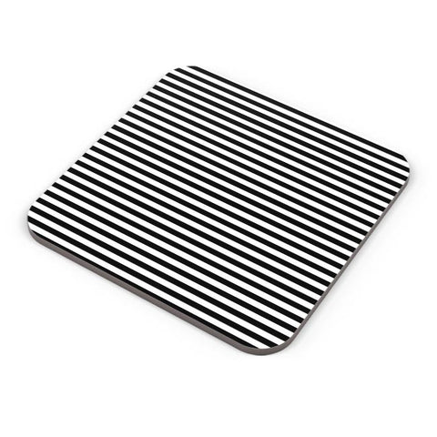 Buy Coasters Online | Stripes Coasters Online India | PosterGuy.in