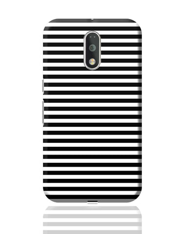 Stripes Moto G4 Plus Online India