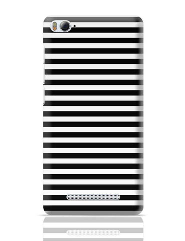 Xiaomi Mi 4i Covers | Stripes Xiaomi Mi 4i Case Cover Online India