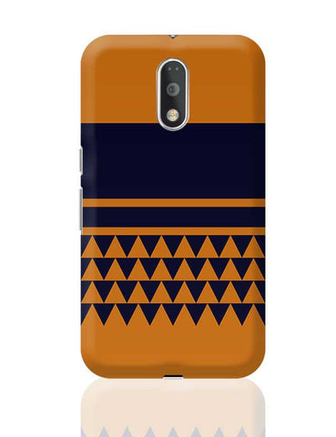 Tribal Moto G4 Plus Online India