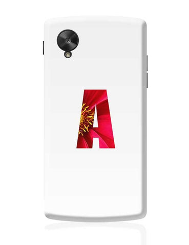 A Google Nexus 5 Covers Cases Online India