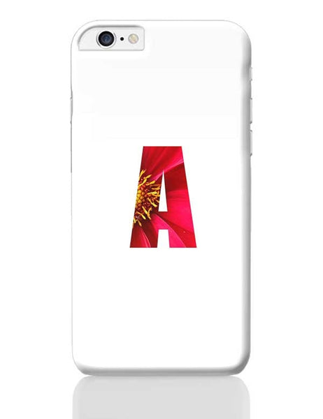A iPhone 6 Plus / 6S Plus Covers Cases Online India