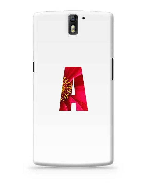 A OnePlus One Covers Cases Online India