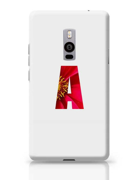A OnePlus Two Covers Cases Online India