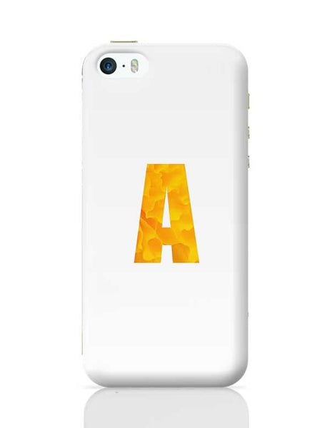 A iPhone 5/5S Covers Cases Online India