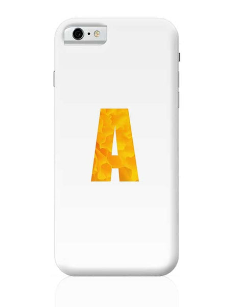 A iPhone 6 6S Covers Cases Online India