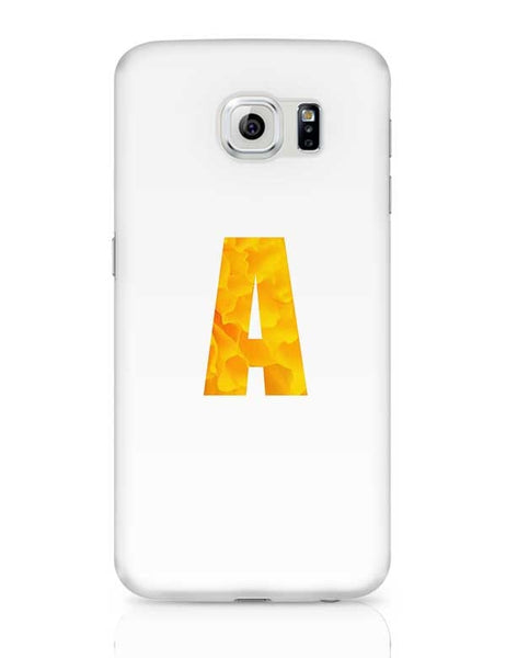 A Samsung Galaxy S6 Covers Cases Online India