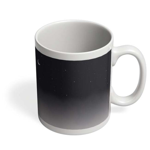 Coffee Mugs Online | Nightsky Mug Online India