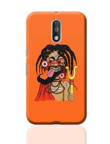 Insane Mantravadi 2 Moto G4 Plus Online India