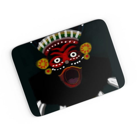 Kira Than A4 Mousepad Online India