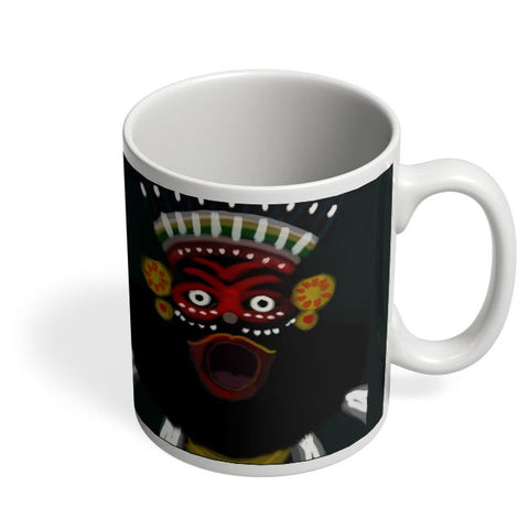 Kira Than Coffee Mug Online India