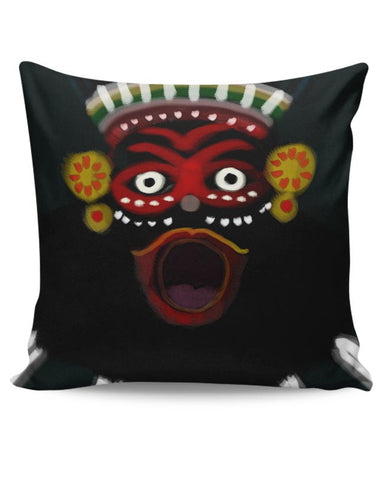 Kira Than Cushion Cover Online India