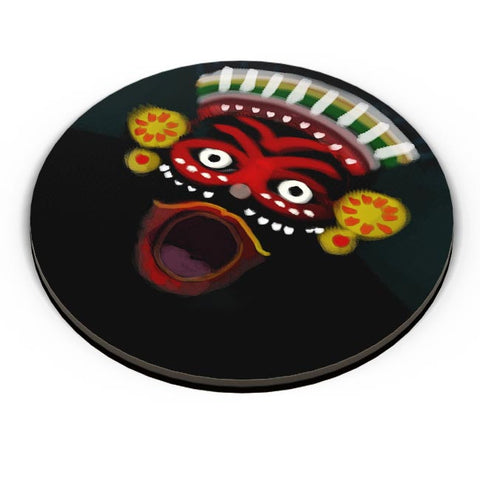 Kira Than Fridge Magnet Online India