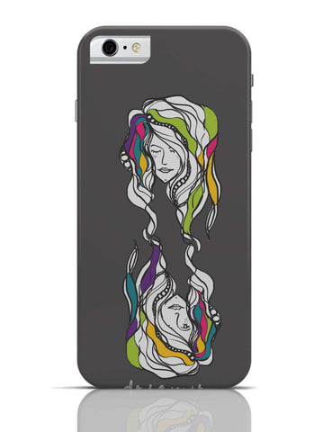 iPhone 6 Covers & Cases | Dreamersassociation iPhone 6 Case Online India