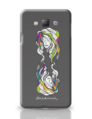 Samsung Galaxy A7 Covers | Dreamersassociation Samsung Galaxy A7 Covers Online India