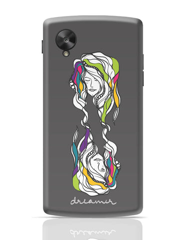 Google Nexus 5 Covers | Dreamersassociation Google Nexus 5 Cover Online India