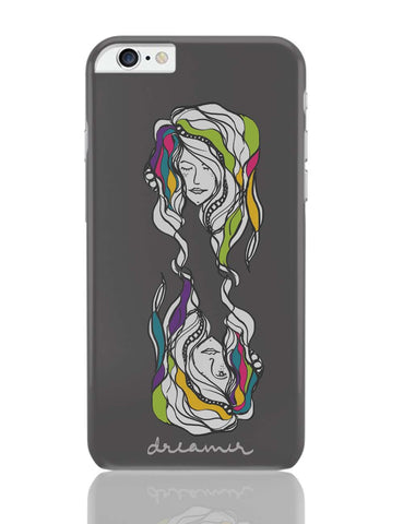 iPhone 6 Plus/iPhone 6S Plus Covers | Dreamersassociation iPhone 6 Plus / 6S Plus Covers Online India