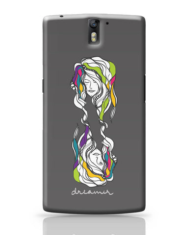 OnePlus One Covers | Dreamersassociation OnePlus One Cover Online India