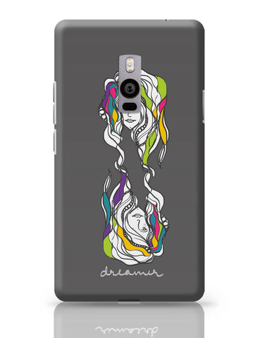 OnePlus Two Covers | Dreamersassociation OnePlus Two Cover Online India