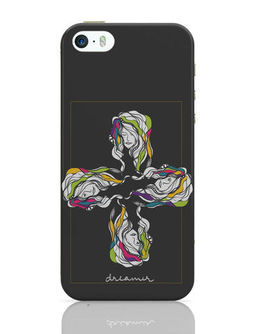 iPhone 5 / 5S Cases & Covers | Dreamersassociation iPhone 5 / 5S Case Online India