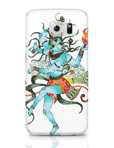 Samsung Galaxy S6 Covers | Super Mom Samsung Galaxy S6 Covers Online India