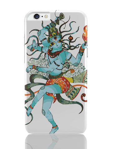 iPhone 6 Plus/iPhone 6S Plus Covers | Super Mom iPhone 6 Plus / 6S Plus Covers Online India
