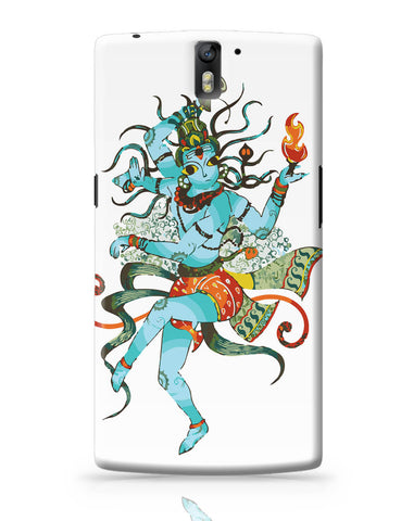 OnePlus One Covers | Super Mom OnePlus One Cover Online India