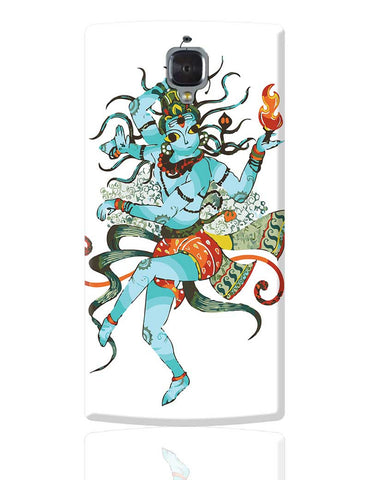 Super Mom OnePlus 3 Cover Online India