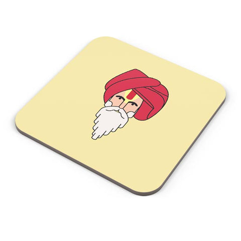 Sadhu Baba Coaster Online India