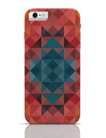 iPhone 6/6S Covers & Cases | Mosaic iPhone 6 Case Online India