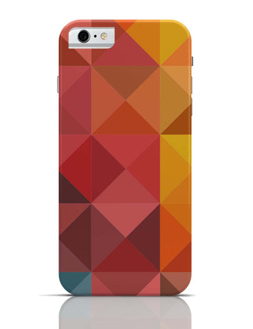 iPhone 6/6S Covers & Cases | Mosaic iPhone 6 / 6S Case Cover Online India