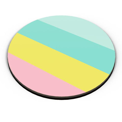 Candy Stripes Fridge Magnet Online India