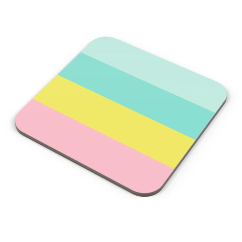 Candy Stripes Coaster Online India