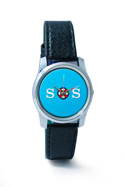Women Wrist Watch India | SOS Wrist Watch Online India
