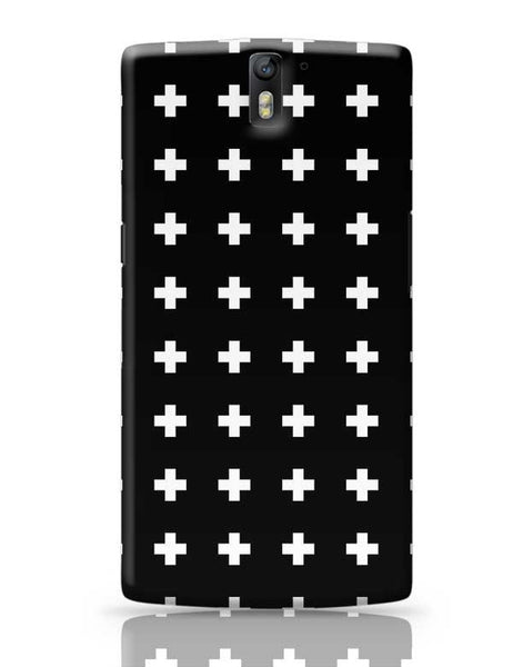 Plus OnePlus One Covers Cases Online India