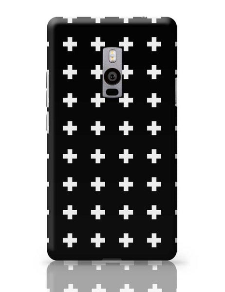 Plus OnePlus Two Covers Cases Online India