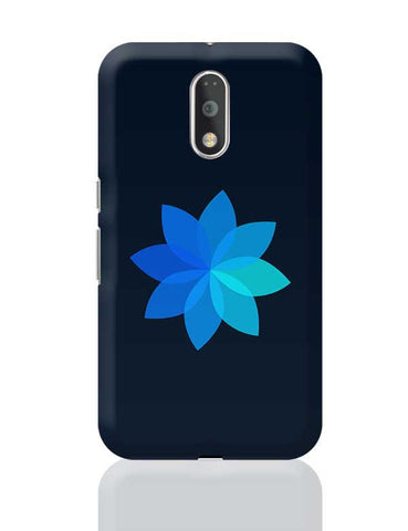 Flower Moto G4 Plus Online India